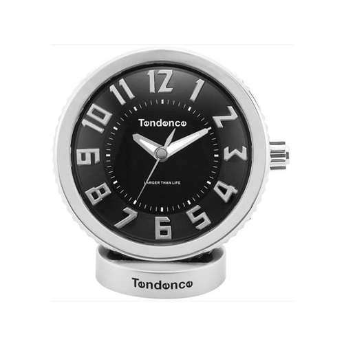 Tendence Table Clock